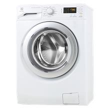 ELECTROLUX EWW12753 WASHER FL 7KG DRYER 5KG VAPOUR ACTION