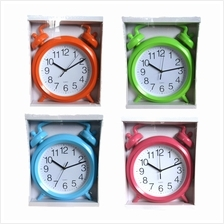 RS10249  – Wall Clock (Diameter: 27.5cm)