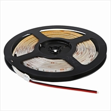 5 METERS 12V 3528 SMD WATERPROOF IP65 LED STRIP LAMP WITH 300 LEDS (BLUE, US P