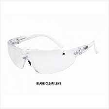 BLADE, Bolle Safety Sunglasses / Eyewear from France