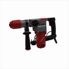GUANLI GLK 8022 Professional Rotary Hammer Drill with SDS-Plus