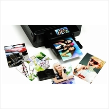 Baby and Family 4R Photo Printing - 5 pcs