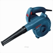 Bosch GBL 800 E Professional Blower with Dust Extraction