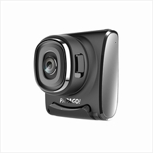 PAPAGO! GOSAFE 150S CAR DASH CAMERA DIGITAL CAMCORDER