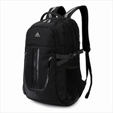 [Sparcks] Adidas Laptop Sports Outdoor Travel Backpack