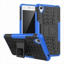 VIVO V3 MAX V5 PLUS Lite V5S Y51 Tough ARMOR KICKSTAND STAND Case