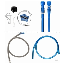 CAMELBAK Crux Reservoir Cleaning Kit Valve Insulated Tube Director