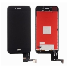 IPhone 7 LCD Touch Screen Digitizer - black