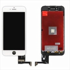 IPhone 7 LCD Touch Screen Digitizer - white