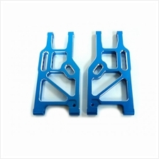 HSP 860004N Rear Lower Suspension Arm(Al.) 2P 1/8 Scale RC Buggy Truck