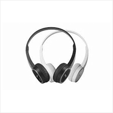 EDIFIER BLUETOOTH 4.0 HEADSET (W570BT) MANY COLOR