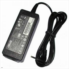 Asus T300 CHI T300CHI-F1-DB T300CHI-DSM2T-CA Power Adapter Charger