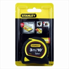 STANLEY 30-686 3M/10' MEASURING TAPE