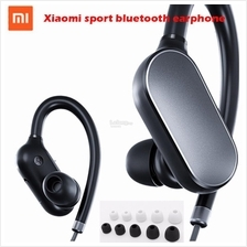 Xiaomi Sport In-ear Earhooks Wireless Bluetooth Headset Earphone Mic