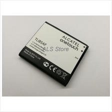 Battery Alcatel Pop C5 One Touch 997D 5037X (TLiB5AF)