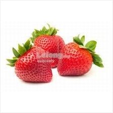 Strawberry Flavouring - Food Grade - 20 grams