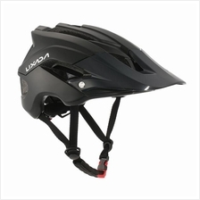 Ultra-lightweight Mountain Bike Cycling Bicycle Helmet Sports Safety