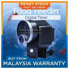 Automatic Fish Food Feeder Timer Digital AF-2003/AF-2009D/AF-2005D