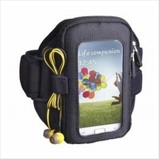 AVANTREE TRACKPOUCH MULTIFUNCTIONAL SPORTS ARMBAND