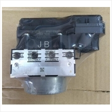 Toyota Vios 07- ABS Pump Original JA