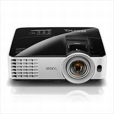 BENQ MX631ST DPL XGA SHORT THROW PROJECTOR (1024X768)