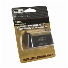 Wahl 5 Star Finale Replacement Foil #7043-100