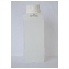 PG, Propylene Glycol, USP food Grade, 500g Bottle