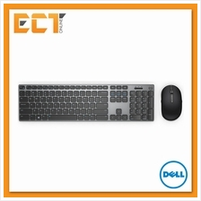 Dell Wireless Keyboard Mouse Price Harga In Malaysia