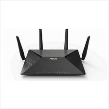 ASUS AC2600 DUAL-WAN VPN WI-FI ROUTER (BRT-AC828)