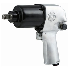 KAWASAKI KPT-231 1/2?Air Impact Wrench