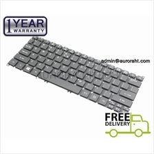 Acer Aspire One 725 756 AO725 AO756 TravelMate B113-E B113-M Keyboard