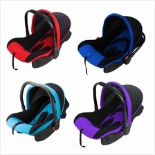 New Arrival Baby Carrier Carseat / Infrant Car Seat (BAY0024)