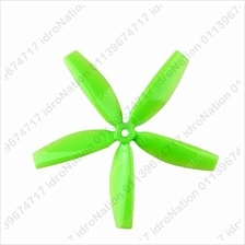 SG 5040 5045 5050 5Blade 5 Blade Propellers 5 Inch
