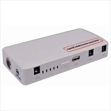 Hot Selling Power Bank 15000mAh Jump Start Starter Battery Charger