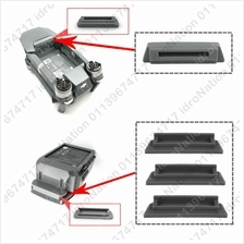 DJI MAVIC PRO Dust Proof Plug Cover Caps Battery Circuits Protection