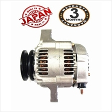 Genuine Original Dynamo Alternator Perodua Kancil 660 850
