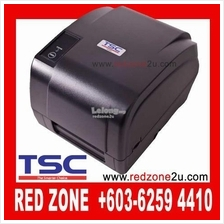 TSC G210 POS System & Barcode Label Printer Machine