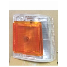 Nissan Vanette C22 Front Angle Lamp