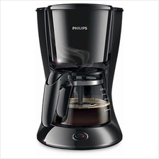 Daily Collection Coffee maker HD7431 ( HD7431/20 )