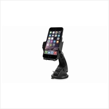 Macally Suction Cup Mount for most Smartphones and GPS