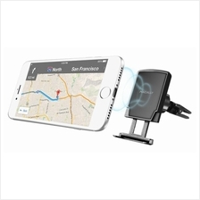 Macally Magnetic Car Air Vent Phone Mount for iPhone / Smartphone