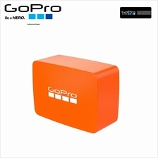GoPro Floaty AFLTY-004 [Genuine Official GoPro Accessories] - FunSport