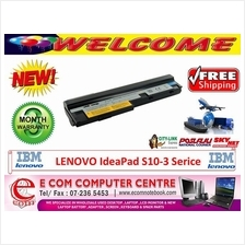 LENOVO IDEAPAD S10-3/S100/S205/U160/U165 SERIES LAPTOP BATTERY