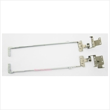 Asus K43 X43 A43 Lcd Screen Hinges