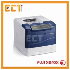 (Refurbished) Fuji Xerox Phaser 4600N Black  & White Network Laser Printer (80