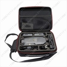 DJI Mavic Pro Sling Bag Briefcase Shoulder Carrying Casing Rough