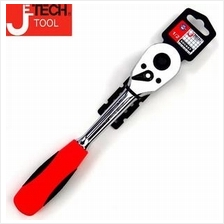 JETECH RTS1/2 45-Gear Ratchet Wrench (Softgrip)