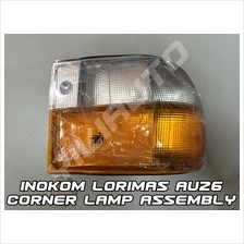 Inokom Lorimas AU26 Corner Lamp Assembly
