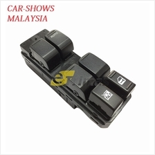 OEM Proton Persona Exora Exora Bold Main Power Window Switch
