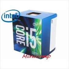 Intel Core i5-6400 CPU Processor 6M Cache, up to 3.30 GHz Socket 1151